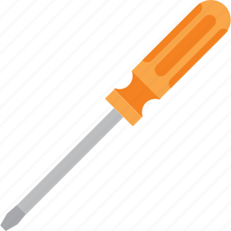 equipment, preferences, repair, screwdriver, tools, wrench icon