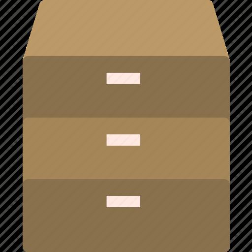 closet, furniture, wardrobe2 icon