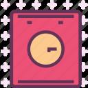 cabinets, device, dishesmachine, furniture, kitchen icon