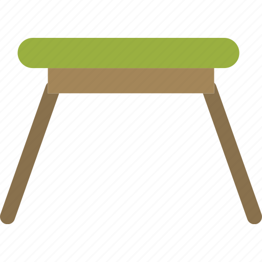 chair, rest, seat icon
