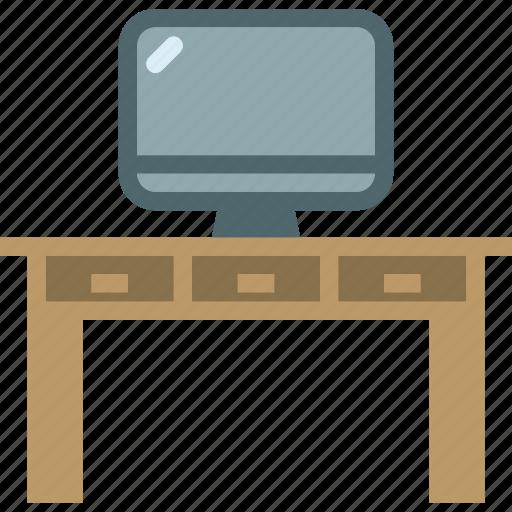 macoffice icon