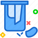 bath, clean, s, towel icon