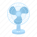 appliance, equipment, fan, fixture, household appliances, ventilator