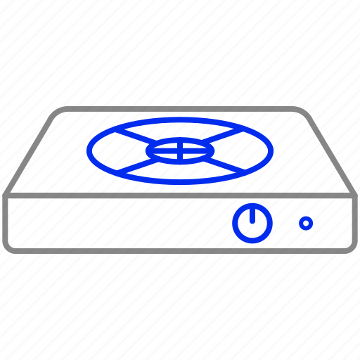 appliance home hot house household plate icon rh iconfinder com home page icon home page icon has disappeared