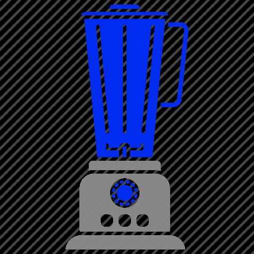 appliance, blender, home, house, household icon