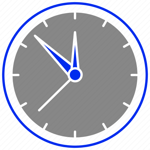 appliance, clock, home, house, household icon