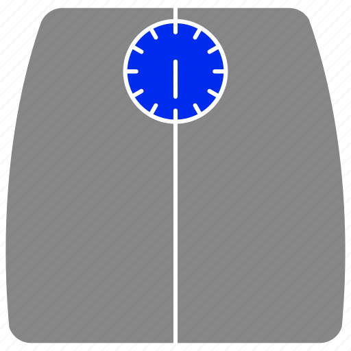 appliance, home, house, household, scale icon
