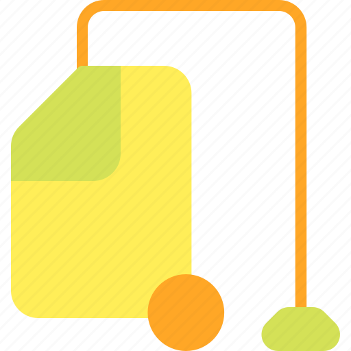 cleaner, furniture, home, house, household, vacuum icon