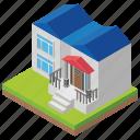 building, farmhouse, storehouse, storeroom, warehouse