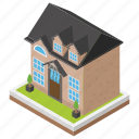 apartment, banglow, flats, hotel, motel, rest house