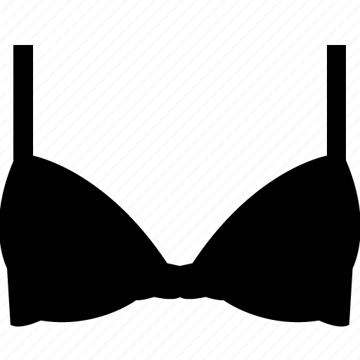 Bra, Clothes, Clothing, Female, Girl, Lady, Mrs, Sexy, Tits, Wear, Woman Icon  Icon -6554