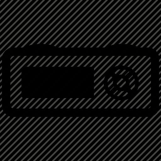 audio film media movie mp3 mp3 player play player