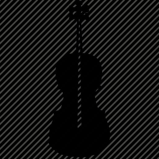 Audio Instrument Instuments Mozart Mp3 Music Play