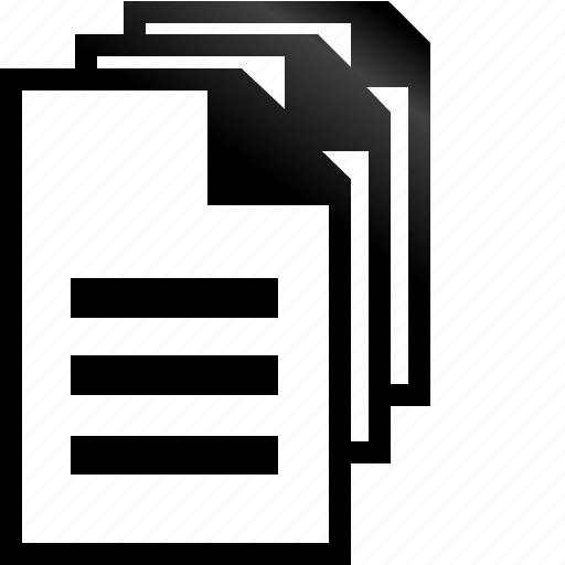 Report Icon,ChartIcon,CheckIcon(第26页)_点力图库