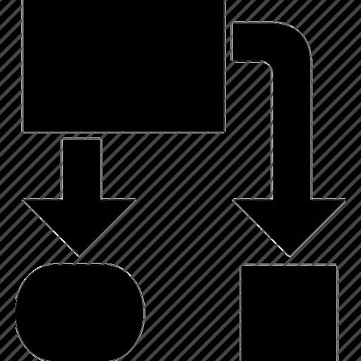 image retargeting using mesh parameterization R7g6M