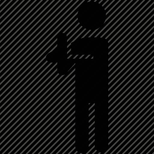 boy, gymnastics, male, man standing, sportsman icon