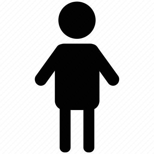 Boy, child, kid, minor, young boy icon - Download on Iconfinder