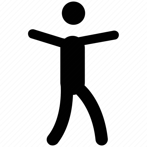 Athlete, exercising, gymnast, man, sportsman icon - Download on Iconfinder