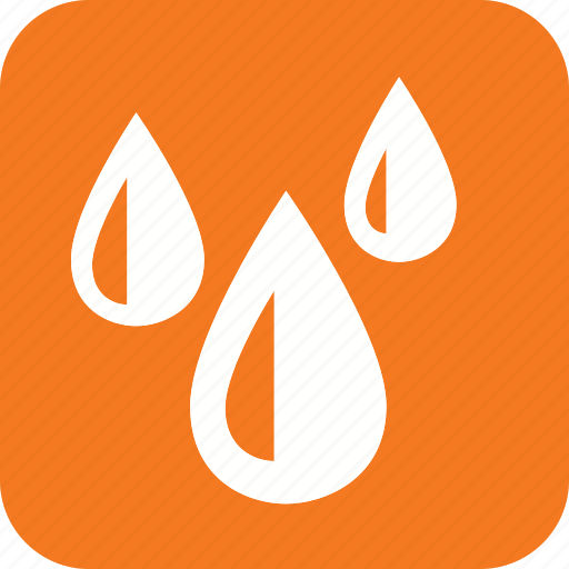 blood, drop, droplet, hospital, laboratory, medical, test icon
