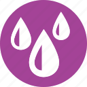 blood, drop, droplet, emergency, healthcare, medical, treatment icon