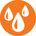 blood, drop, emergency, healthcare, hospital, medical, treatment icon