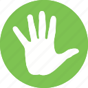 hand, anatomy, body, finger, fingers, gesture, human