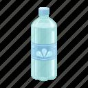 bottle, disease, drug, health, medical, medication, medicine icon