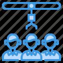 resource, recruits, recruitment, chosen, businessman, human icon