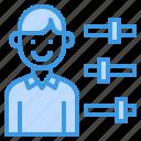 employee, human, resource, seo, skills, worker
