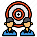 business, humman, marketing, resource, seo, target