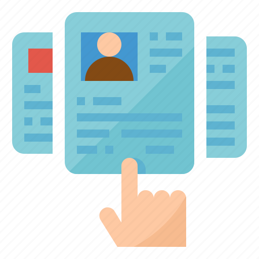 Advice, business, consulting, hr icon - Download on Iconfinder