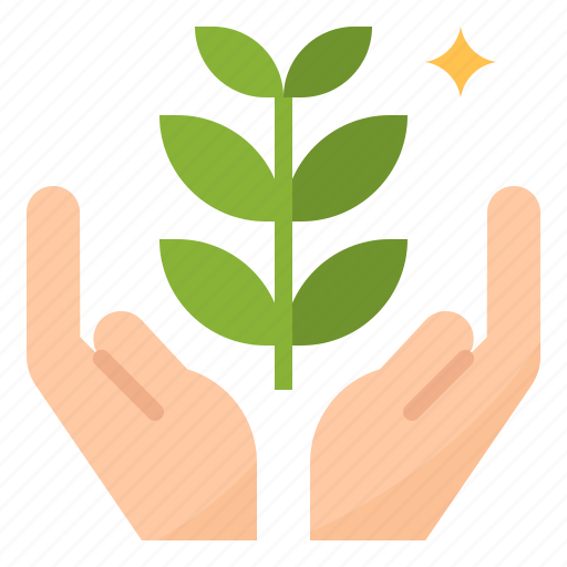 Consulting, eco, environmental, green icon - Download on Iconfinder