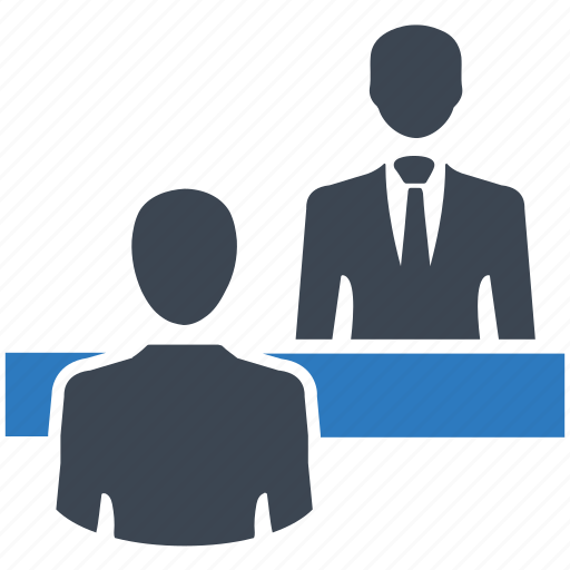 communication, consulting, customer service, customer support, information icon