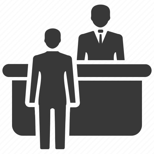 communication, consulting, customer support, help desk, information icon
