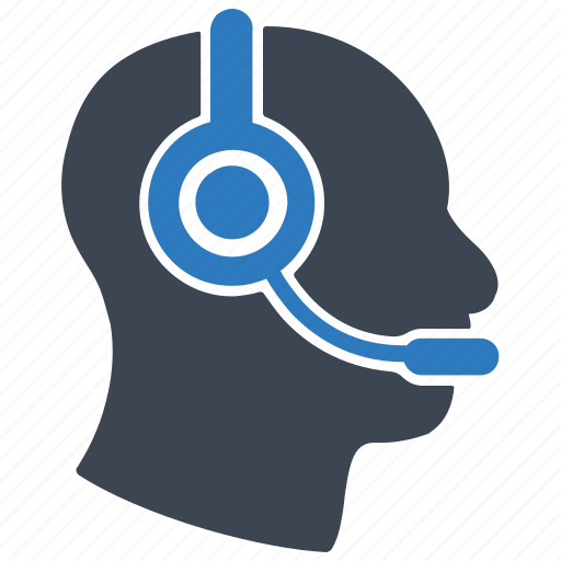 cll center, consulting, customer service, customer support, help center icon