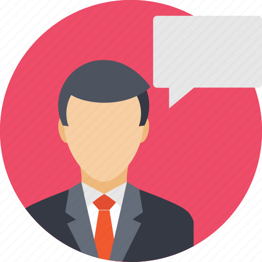 Speaking, speech, speech bubble, talking, thinking icon - Download on Iconfinder