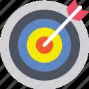 dart, bullseye, dartboard, target, goal