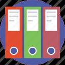 documents, file folders, folders, record keeping, storage