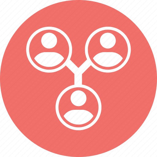 Avatar, business, human, people icon - Download on Iconfinder