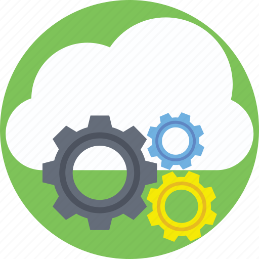 cloud, cloud computing, cloud management, cloud storage, management icon