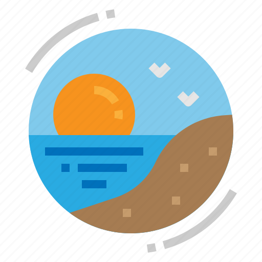 Activities, business, human, resources icon - Download on Iconfinder