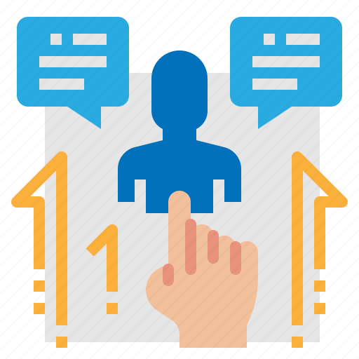 Business, career, development, human, resources icon - Download on Iconfinder