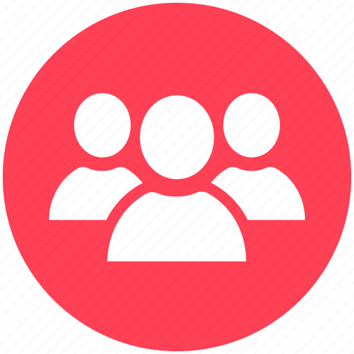 business, human, managements, manager, recruitment, resources icon