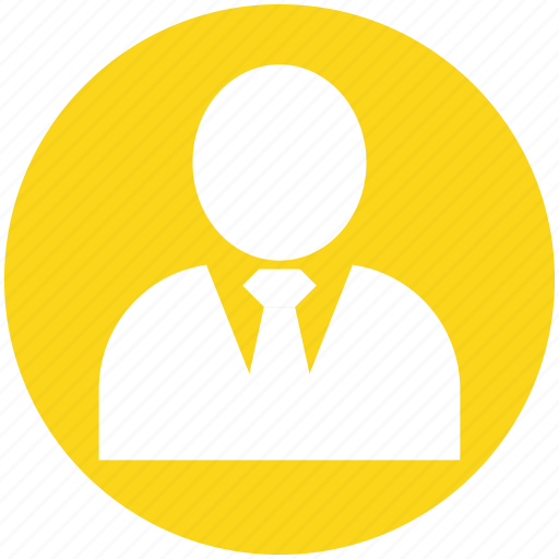 admin, avatar, human, login, male, profile, user icon