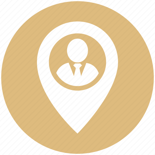 find, human, human resources, location, resources, search icon