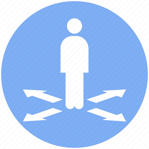 find, human resources, resources, search icon