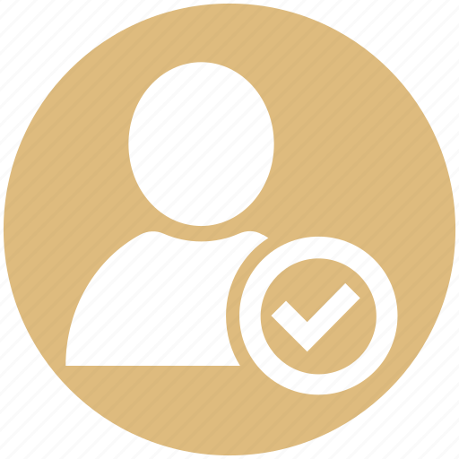 avatar, business, good, man, manager, people, resources icon