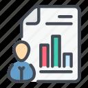 analytics, hr, human, report, resources, statistics, stats