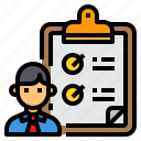 application, clipboard, curriculum, portfolio, resume, vitae