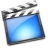 منتدي افلام وثائقية